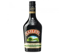 Crema de Whisky Baileys x 750 ml