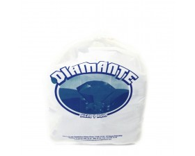 Agua Diamante Bolsa x 300ml 1 x20