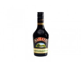 Crema de Whisky Baileys x 375ml